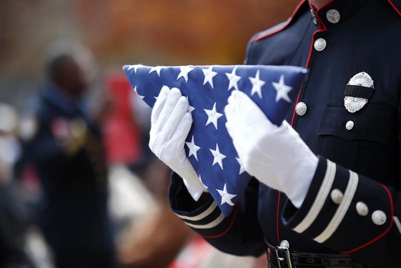 2014_National_Fallen_Firefighters_Memorial