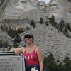 July 24, 2009: Me again!