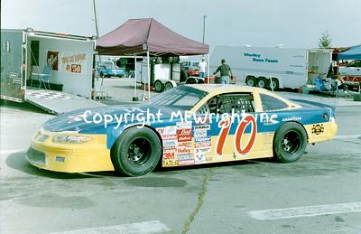 Rick Gerard-SLS2002-005