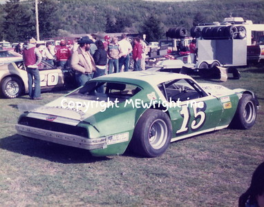 DerrickCope-1982