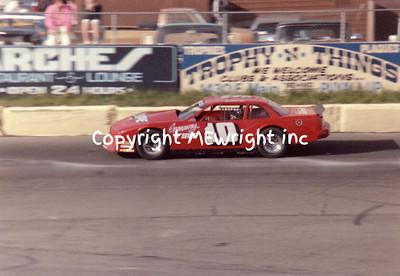 ErnieCope-SS1990