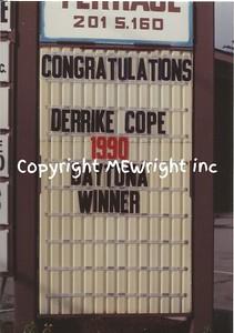 Derrick-Cope-1990-2