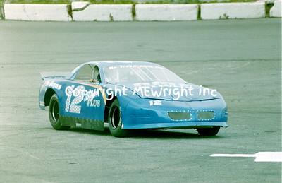Dwayne Chapman-SS402-072