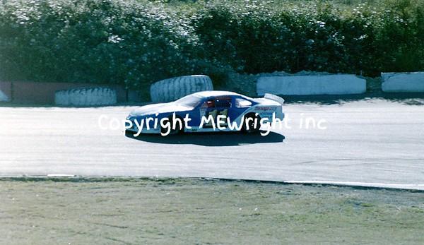 Jim McVey=SSS701-095