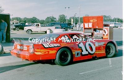 Mike Olsen=SSS801-032