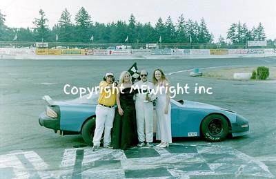 Walt McGregor=SS701-016