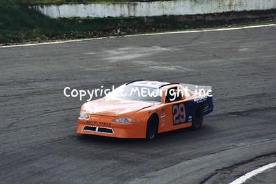 SP30352