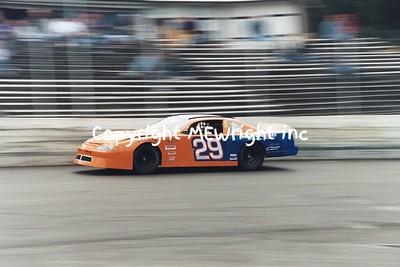 SP30366