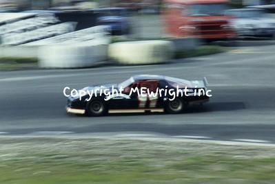 SS1990 (3)