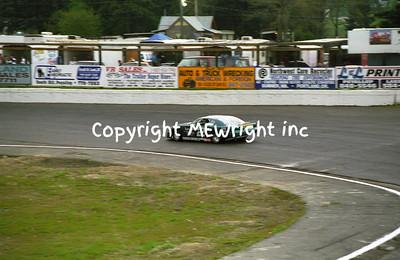 Jim Losch-SS1990 (2)
