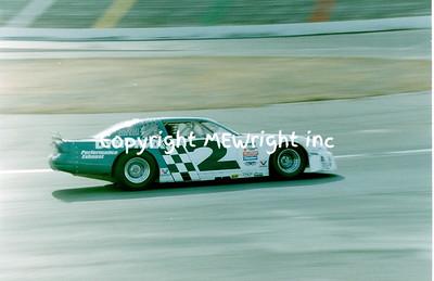 SLS2002-022