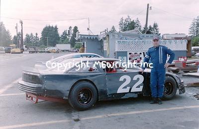 John Pokorny-SS602-194