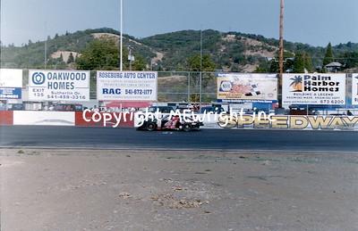 DCS2002 052