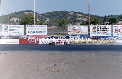DCS2002 043