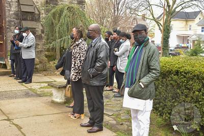 Nellie G  Johnson funeral 4-10-21_005