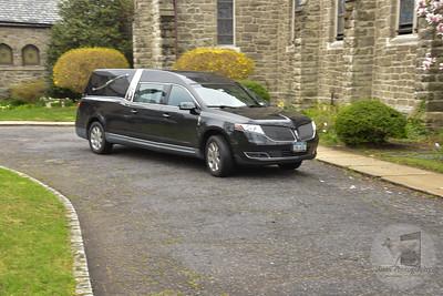 Nellie G  Johnson funeral 4-10-21_004