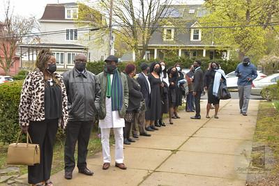 Nellie G  Johnson funeral 4-10-21_010