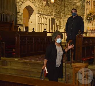 Nellie G  Johnson funeral 4-10-21_013