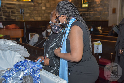 Nellie G  Johnson funeral 4-10-21_022