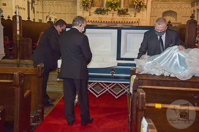 Nellie G  Johnson funeral 4-10-21_014