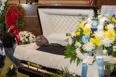 Late Mr  Yamakollei Flomo Funeral Service_008