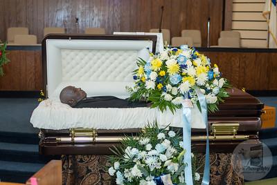 Late Mr  Yamakollei Flomo Funeral Service_018