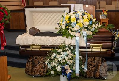 Late Mr  Yamakollei Flomo Funeral Service_010