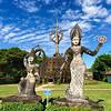 Vientiane 09