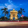 Vientiane 23