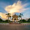 Vientiane 22