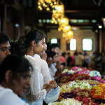 Sri Lanka 29