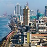 Sri Lanka 49