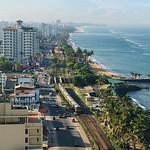 Sri Lanka 45