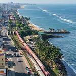 Sri Lanka 48