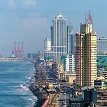 Sri Lanka 50