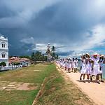 Sri Lanka 42