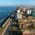 Sri Lanka 44