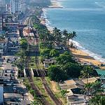 Sri Lanka 47