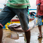 Sri Lanka 03