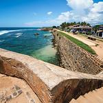 Sri Lanka 41