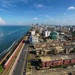 Sri Lanka 51