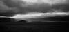 Ngorongoro Dawn