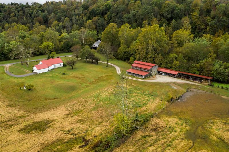 KY Bennetts Mill Bridge 05