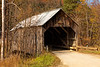 VT Flint Covered Bridge