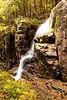 Flume Gorge, NH rev