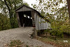KY Switzer Covered Bridge 01