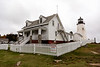 Pemaquid Lighthouse, ME 1