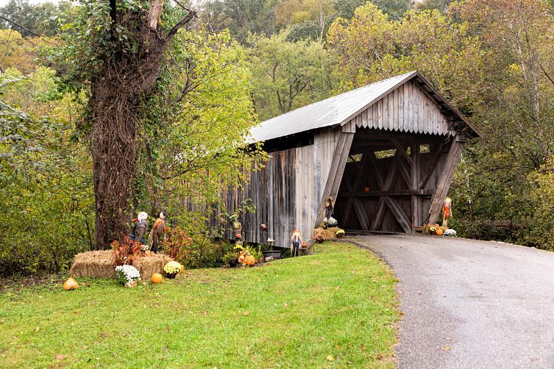 Bennetts Mill Bridge 01