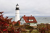 Portland Head Lighthouse 03