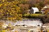 Mill Bridge Diversion VT diffused